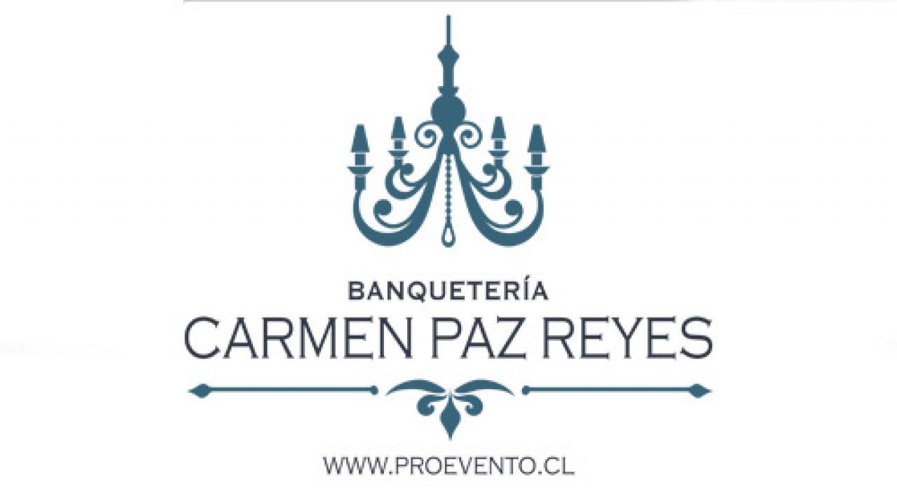 Programa Carmen Paz Reyes Eventos