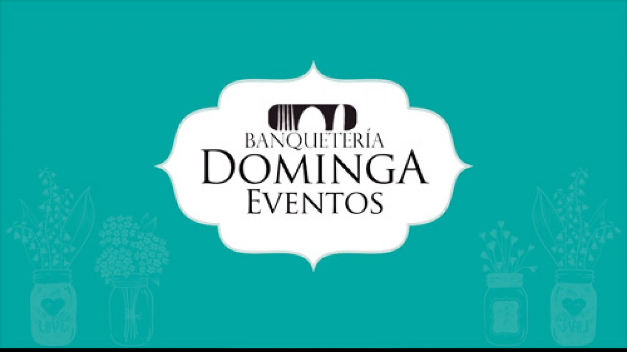 Programa Dominga Eventos