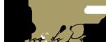 Eventos Torres de Paine