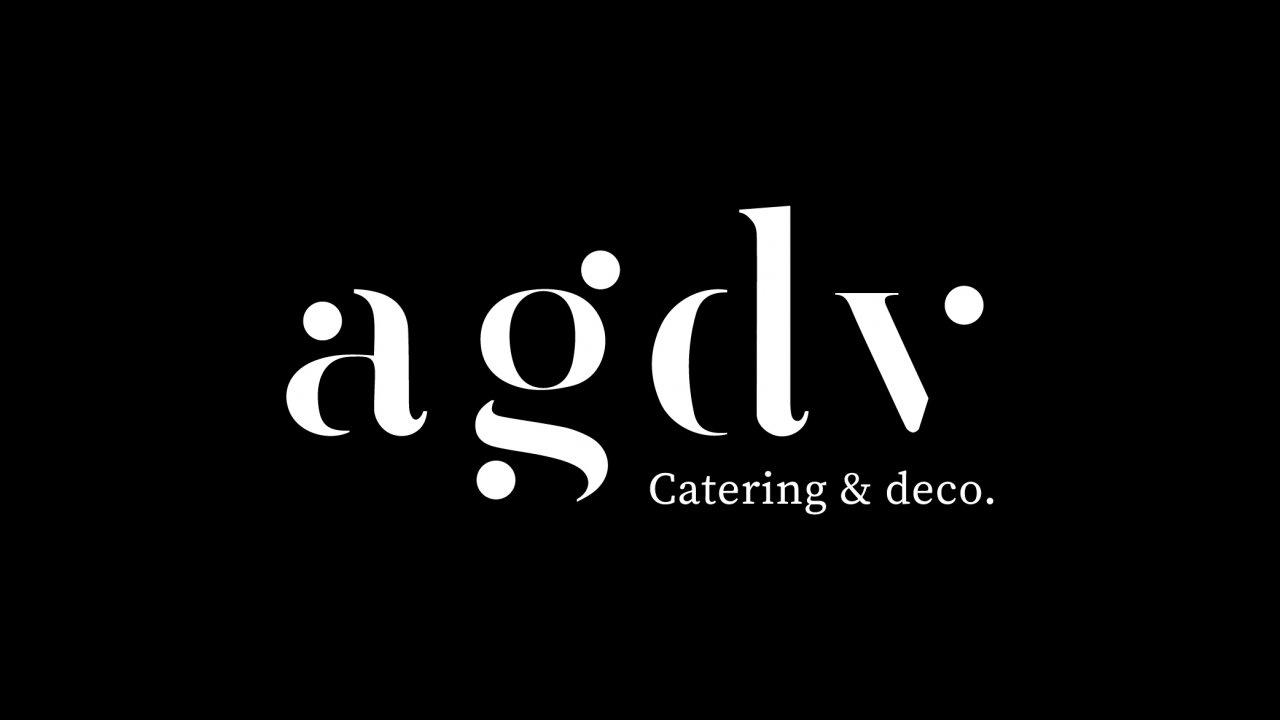 Programa AGDV